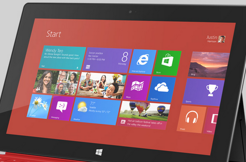 "Reviewing Windows 8 reviews – as ""exhausting"" as using the new OS"