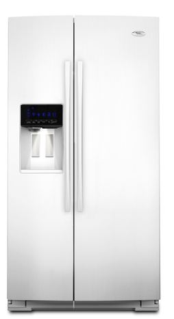 Buying a new fridge – you will not win